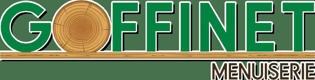 Logo Goffinet
